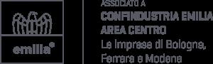 Confindustria-Emilia-Area-Centro