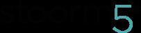 Stoorm5-logo